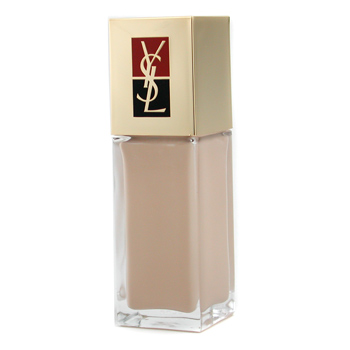 Buy Yves Saint Laurent Teint Mat Purete Foundation SPF15 - #8, Yves Saint Laurent online.