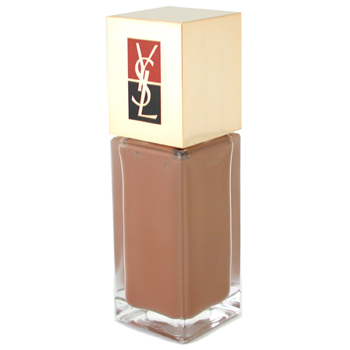 Buy Yves Saint Laurent Teint Mat Purete Foundation SPF15 - #10, Yves Saint Laurent online.