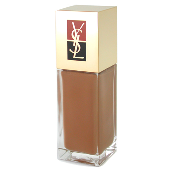 Buy Yves Saint Laurent Teint Mat Purete Foundation SPF15 - #9, Yves Saint Laurent online.