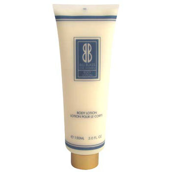 Bill Blass Body Lotion  70022