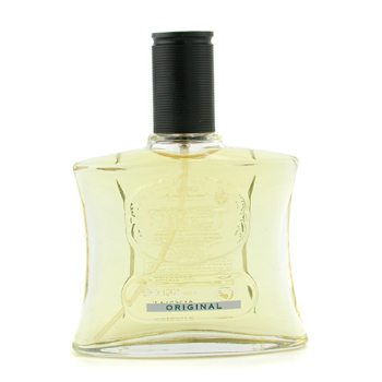 Faberge Brut Original Eau De Toilette Spray