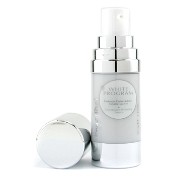 Stendhal White Program Concentrated Whitening Essence (esencia aclaradora)