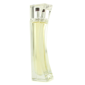 Elizabeth Arden Provocative Woman Eau de Parfum Spray