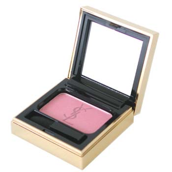 Yves Saint Laurent Ombre Solo Sombra Ojos - 03 Nordic Pink 2g/0.07oz