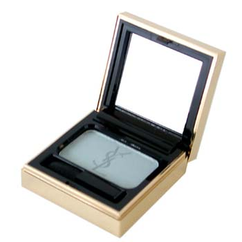 Maquiagens, Yves Saint Laurent, Yves Saint Laurent Ombre Solo Eye Shadow - 05 Glacier Blue 2g/0.07oz