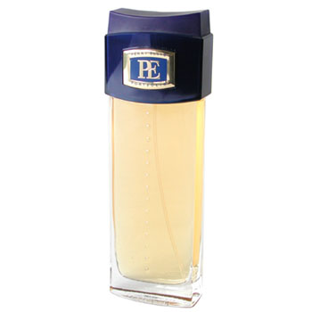 Perry Ellis Portfolio Elite Eau De Parfum Spray