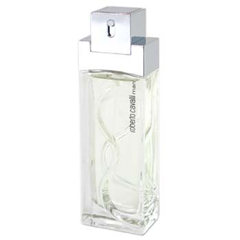 Roberto Cavalli Eau De Toilette Spray 30ml/1oz