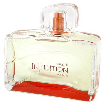Perfumes masculinos, Estee Lauder, Estee Lauder Intuition Cologne Spray 100ml/3.4oz