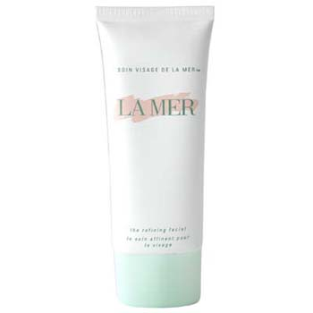 buy La Mer The Refining Facial 100ml/3.3oz skin care shop