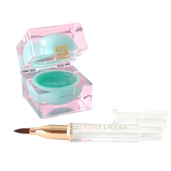 buy Estee Lauder Pure Color Lip Vinyl Gloss W/Stick #510 Blue Fantasy 2.9g/0.1oz  skin care shop