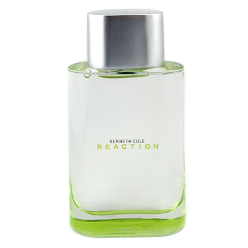 Kenneth Cole Reaction for Men Agua de Colonia Vaporizador