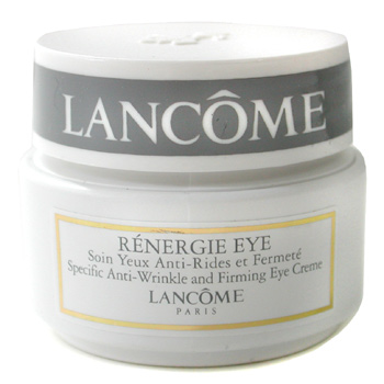 Buy discounted Lancome Renergie Eye Cream ( Made in USA ) online