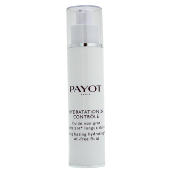 Payot Hydratation 24 Oil Free (Sin Aceites)