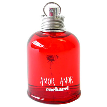 buy Cacharel Amor Amor Eau De Toilette Spray 50ml/1.7oz  skin care shop