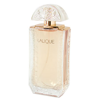 Lalique Eau De Toilette Spray