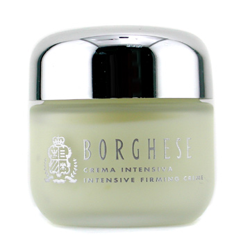 buy Borghese Crema Intensiva Intensive Firming Creme 50ml/1.7oz  skin care shop