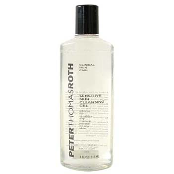 Peter Thomas Roth Sensitive Skin Cleansing Gel