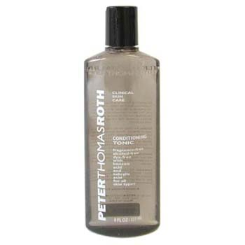 buy Peter Thomas Roth Conditioning Tonic 237ml/8oz  skin care shop