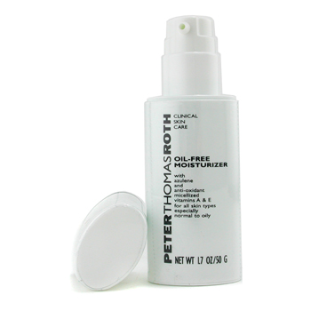 buy Peter Thomas Roth Oil-Free Moisturizer 50g/1.7oz  skin care shop