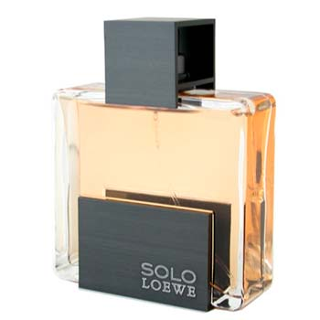 buy Loewe Solo Loewe Eau De Toilette Spray 75ml/2.5oz  skin care shop