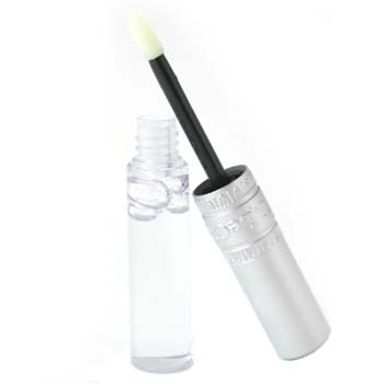 buy T. LeClerc Lip Gloss - No. 00 Transparent 4.2g/0.14oz by T. LeClerc skin care shop