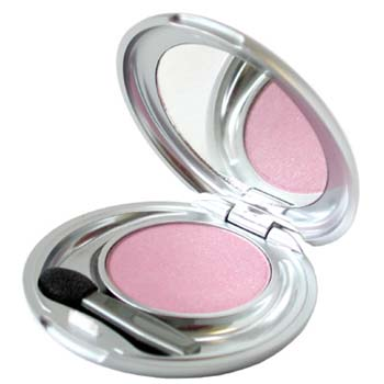 buy T. LeClerc Powder Eye Shadow - # 103 Rose Magnetique 2.5g/0.08oz by T. LeClerc skin care shop