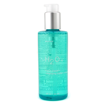 buy H2O+ Face Oasis Cleansing Water 236ml/8oz  skin care shop