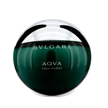 buy Bvlgari Aqva Pour Homme Eau De Toilette Spray 100ml/3.4oz  skin care shop