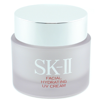 buy SK II Facial Hydrating UV Cream 50ml/1.7oz  skin care shop