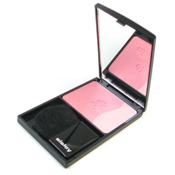 buy Sisley Phyto Blush Eclat - No.04 Pinky Rose -  skin care shop
