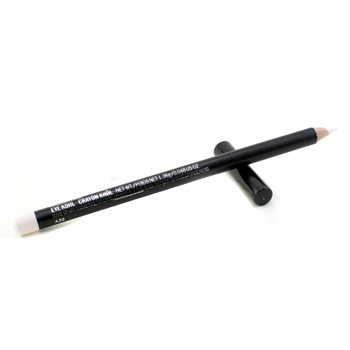 MAC Eye Kohl - Fascinating 1.36g/0.048oz
