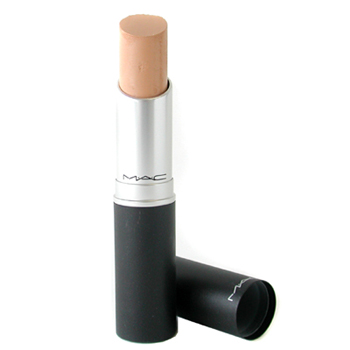 Maquiagens, MAC, MAC Studio Stick Foundation SPF 15 - NC40 9g/0.31oz