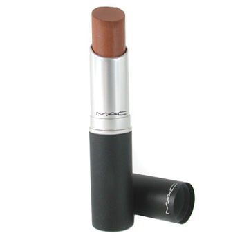 MAC Studio Stick Foundation SPF 15 - NC50 9g/0.31oz
