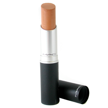 MAC Studio Stick Foundation SPF 15 - NC44 9g/0.31oz
