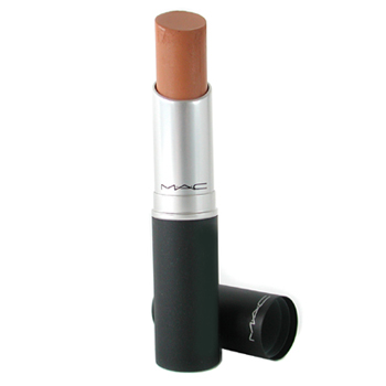 Maquiagens, MAC, MAC Studio Stick Foundation SPF 15 - NC45 9g/0.31oz