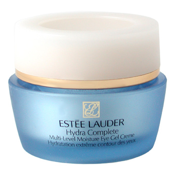 Estee Lauder Hydra Complete Multi-Level Moisture Eye Gel Creme