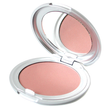 buy T. LeClerc Powder Blush - No. 08 Brun Voile 5g/0.17oz by T. LeClerc skin care shop