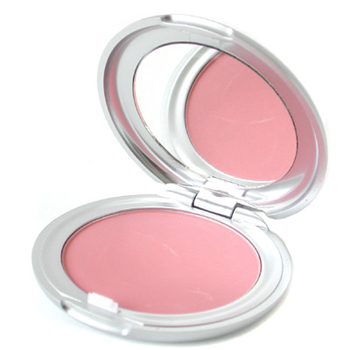 buy T. LeClerc Powder Blush - No. 02 Rose Sablee 5g/0.17oz by T. LeClerc skin care shop