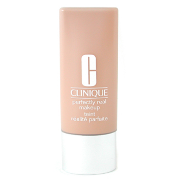 Clinique Perfectly Real Maquillaje - #24G