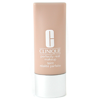Clinique Perfectly Real Maquillaje - #18G