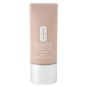 Clinique Perfectly Real Maquillaje - #10P