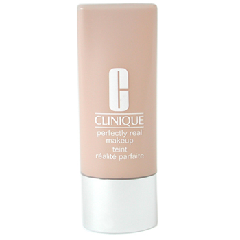 buy Clinique Perfectly Real MakeUp - #08N 30ml/1oz by Clinique skin care shop