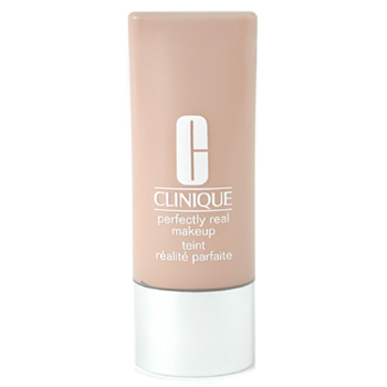 Clinique Perfectly Real Maquillaje - #14N