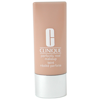 Clinique Perfectly Real Maquillaje - #28N