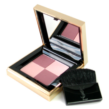 Yves Saint Laurent Colorete Variation - 13 Bordeaux Fus
