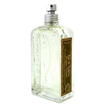 Perfumes femininos, L&#039;Occitane, L&#039;Occitane Verbena perfume Spray 100ml/3.4oz