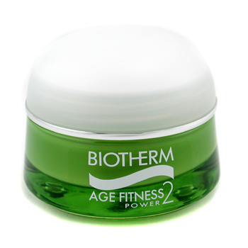Biotherm Age Fitness Power 2 Active Smoothing Care ( Normal/Mixta )