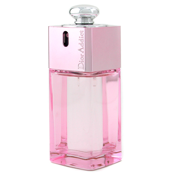 Christian Dior Addict 2 Eau De Toilette Spray 50ml/1.7oz