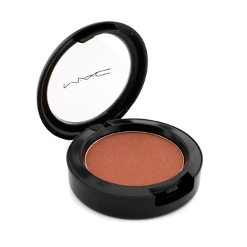 Maquiagens, MAC, MAC Sheertone Shimmer Blush - Ambering Rose 6g/0.21oz