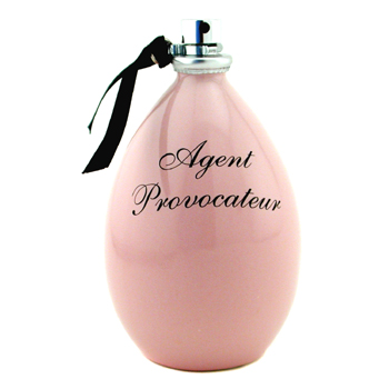buy Agent Provocateur Eau De Parfum Spray 100ml/3.3oz  skin care shop